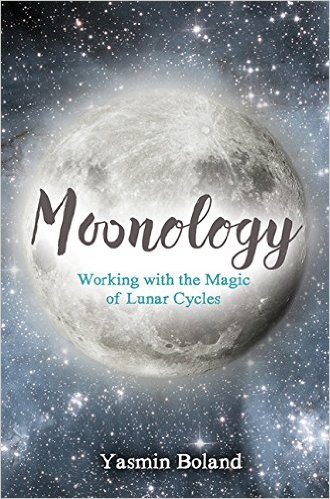 moonology-book-cover
