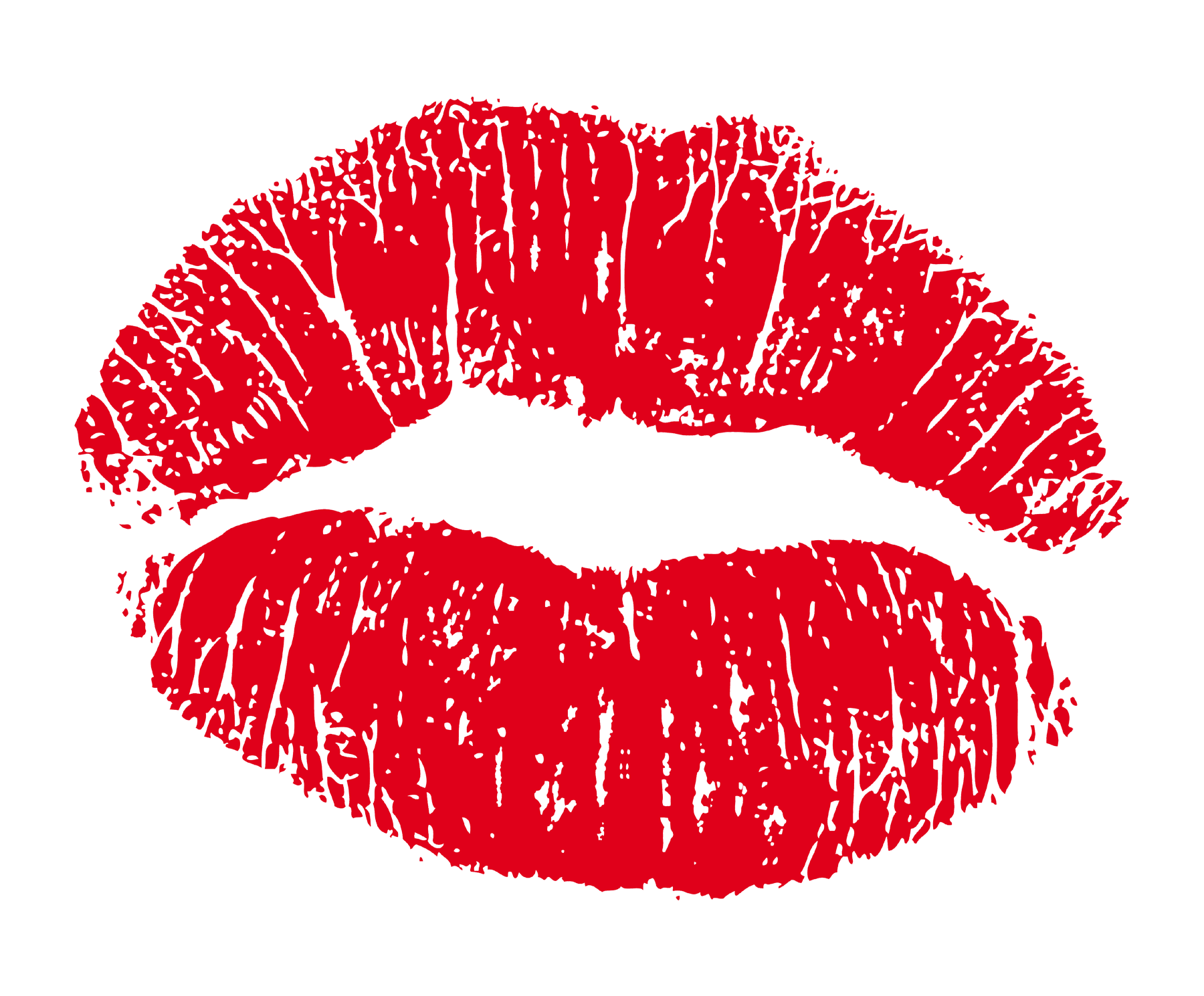 lips_PNG6227