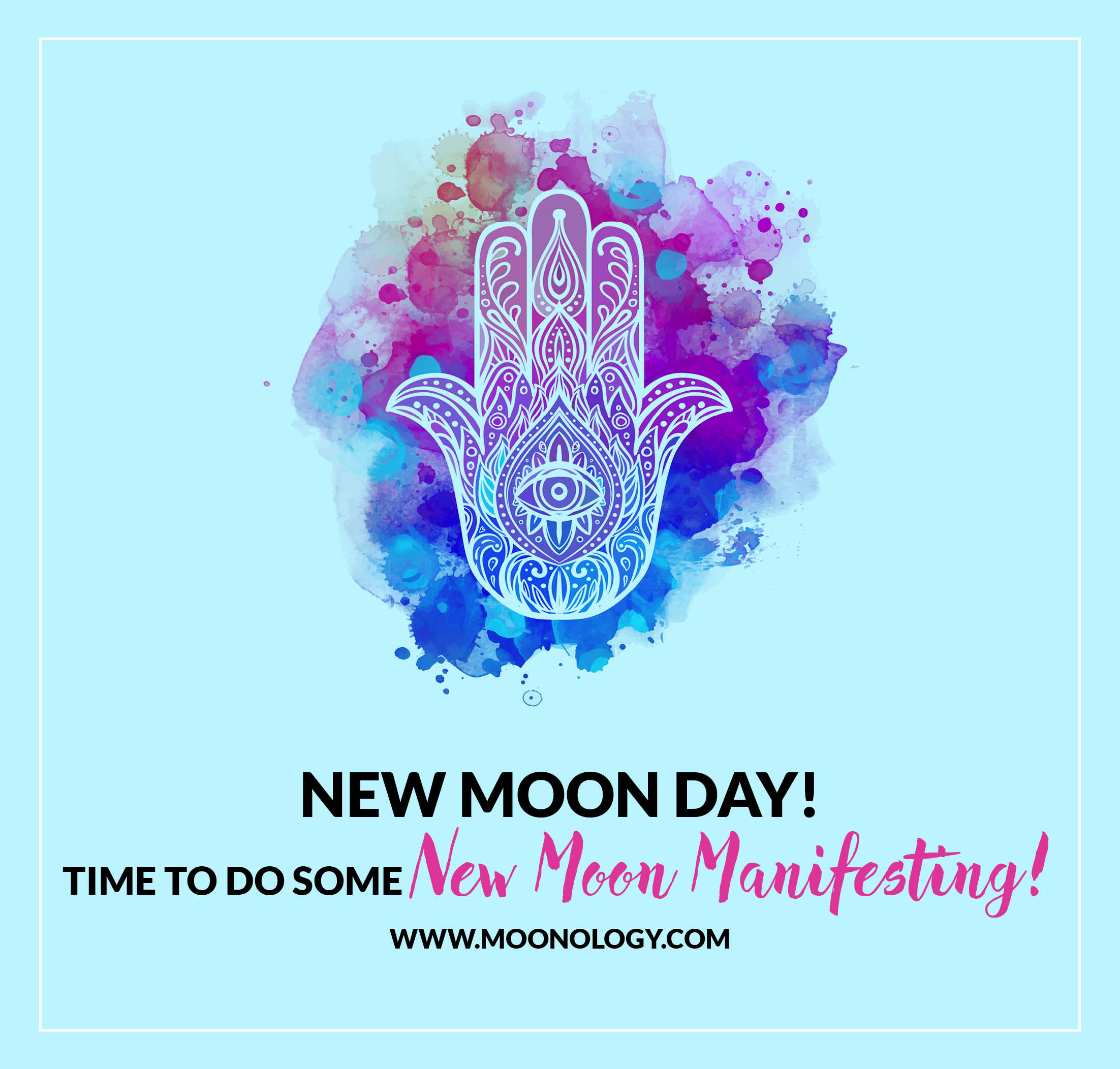 new-moon-day
