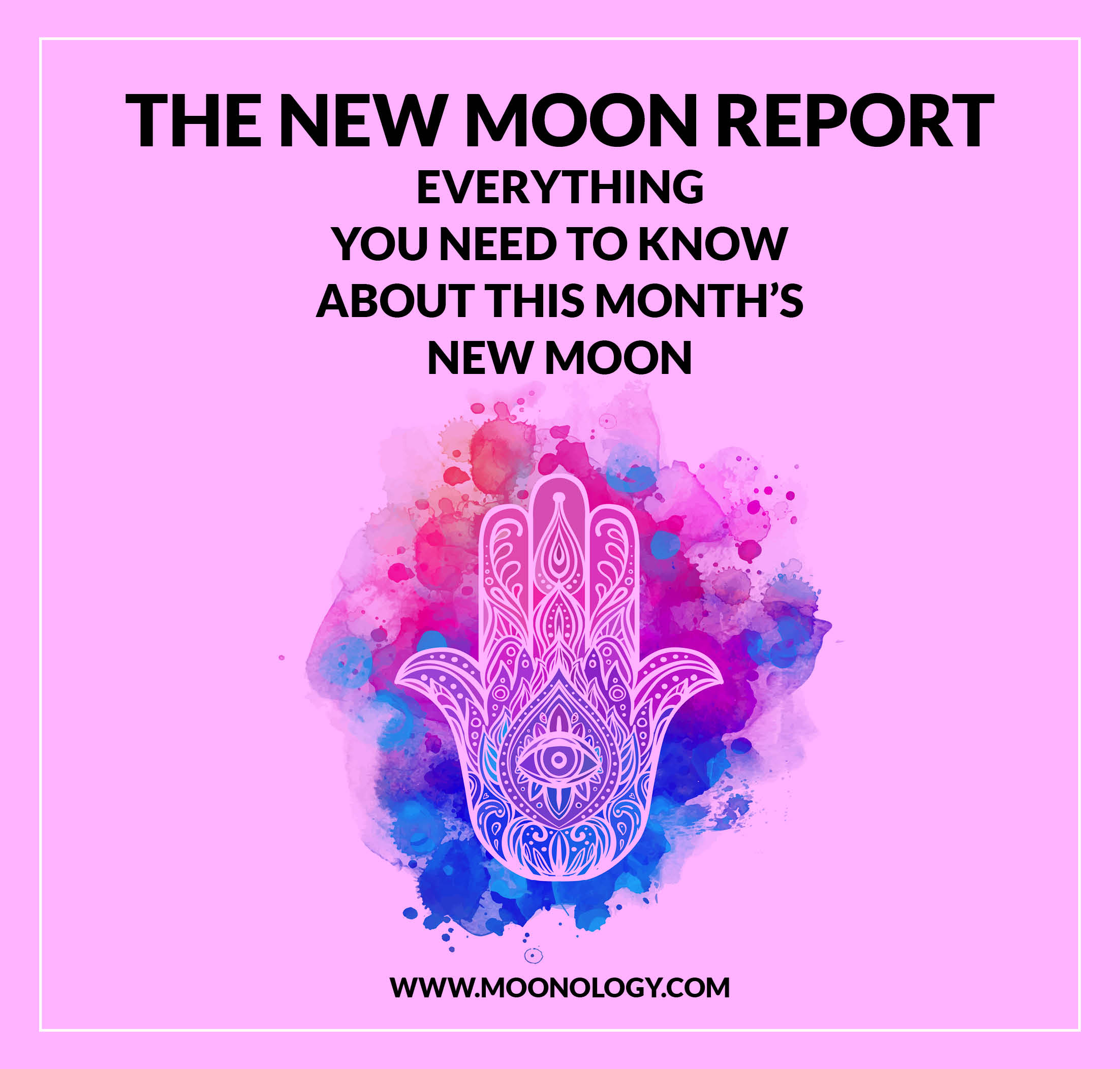 new-moon-report-pink