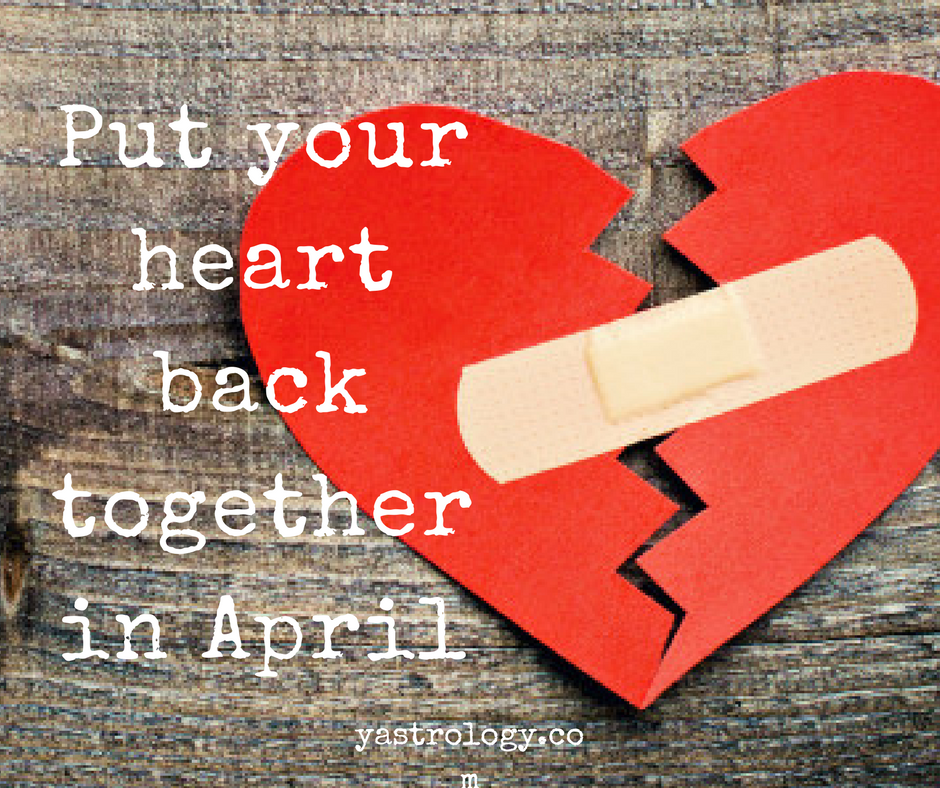 put your heart back together (1)
