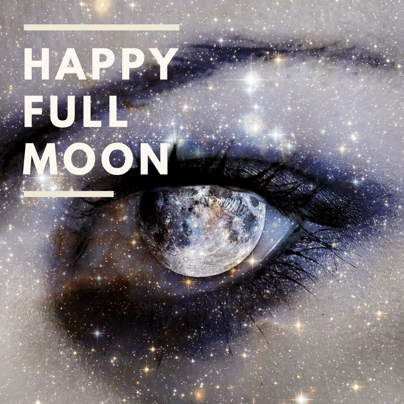 April 2017 full moon in libra report yasmin boland 39 s When is full moon april 2017