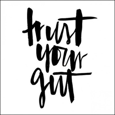 Trust-your-gut_inspiration_frame-600×600