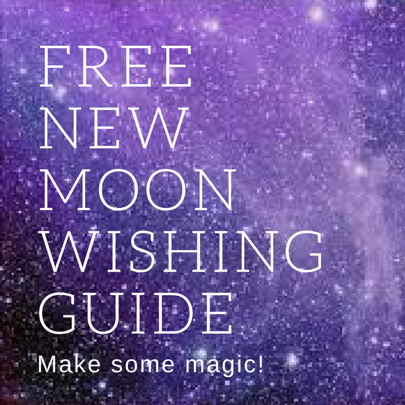 moonology working with the magic of lunar cycles pdf