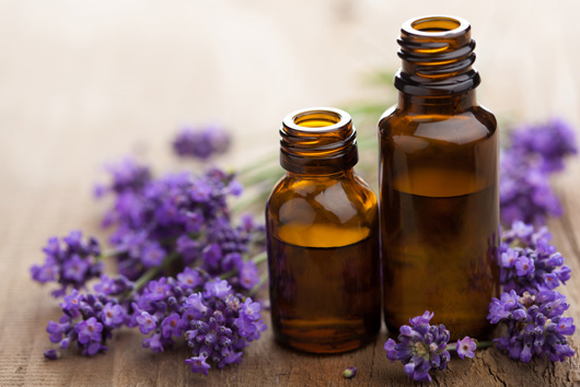 Do you love essential oils?