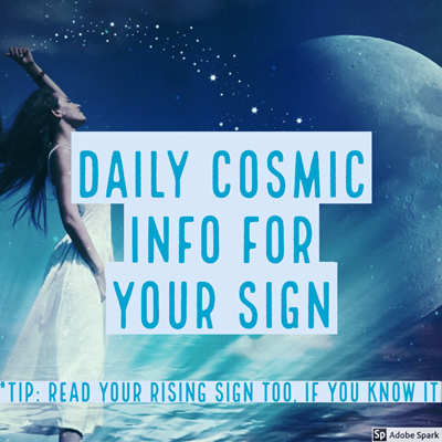moonology gemini horoscope