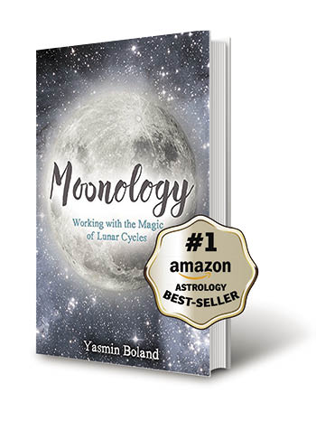 moonology-book