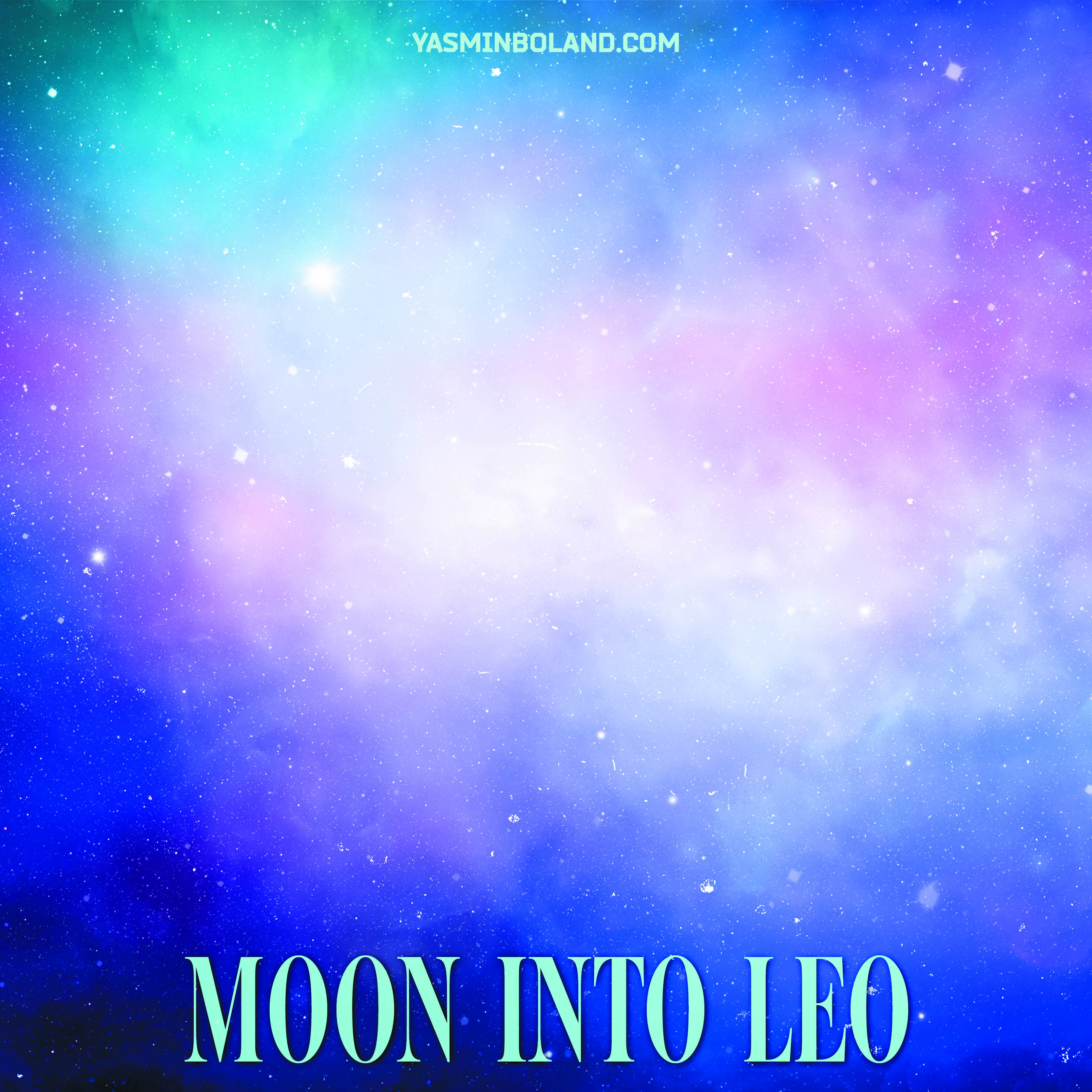 How to work with the Moon today