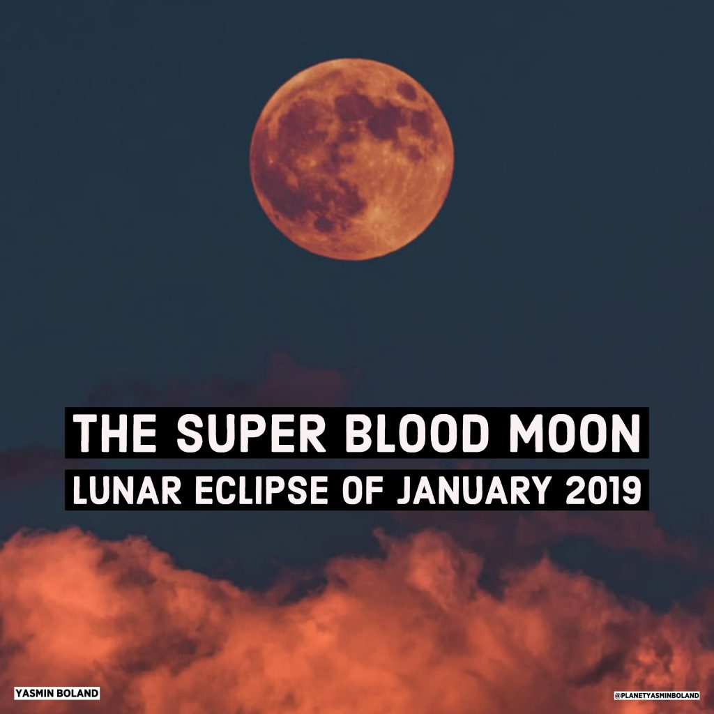 blood moon 2019 virgo -#main