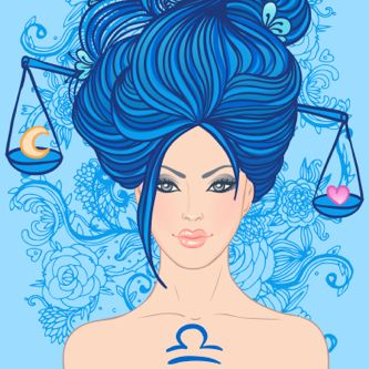 Libra Moonscope – 19 May 2019