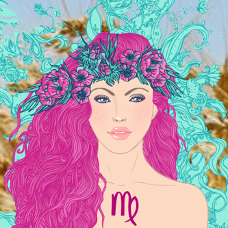 Virgo Moonscope – 25 October 2019
