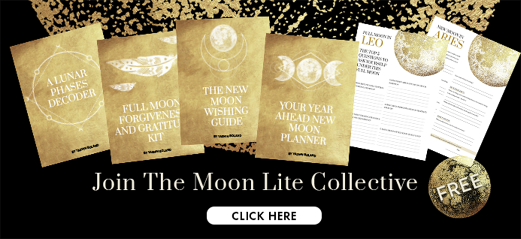 Moon Lite Club Banner